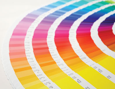Outstanding Print Color Pictures Photos - Coloring Page Ideas ...